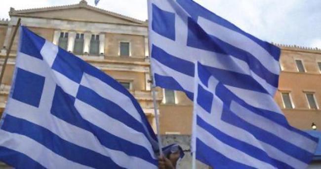Yunanistan için Avrupa'dan ilk tepkiler