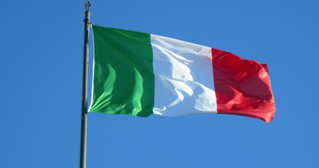 İtalyanların AB'ye güveni giderek azalıyor