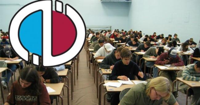 AÖF 2015 tek ders sınavı sonuçları açıklandı mı?