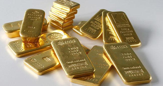 Altın Fiyatları Ne Kadar 06 07 2015 Ekonomi Haberleri