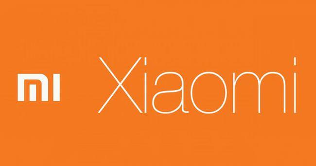 Çin devi Xiaomi artık Türkiye'de!