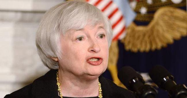 Fed'in faiz şifresi Çarşamba günü çözülecek