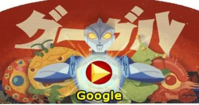 Eiji Tsuburaya'nın doğum gününü Google unutmadı - Eiji Tsuburaya kimdir?