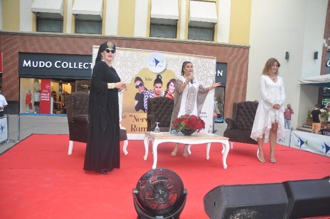 Forum Mersin'de Ramazan Etkinlikleri
