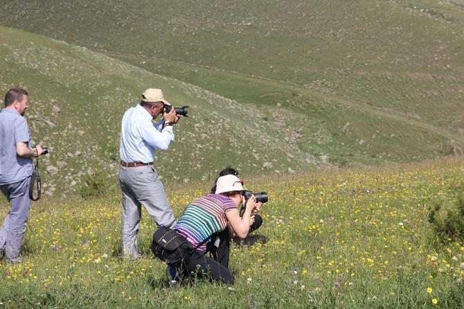 Fotoğrafçı Gözüyle Ardahan