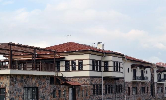 "Büyükşehirden Sanat Sokağı'na ""Miniamalatya"""