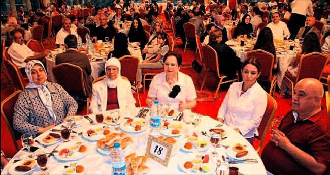 Vali Ercan Topaca: Her zaman beraberiz