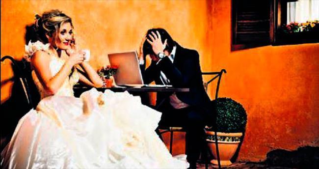Generali 'Kolay Sigortacılık' ile evli çiftlerin yanında