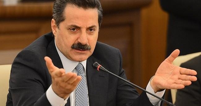 AK Parti Kürt seçmene doğrusunu anlatacak!
