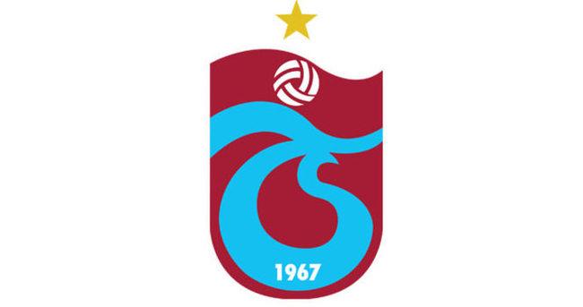 Trabzonspor'da Deniz Yılmaz şoku!