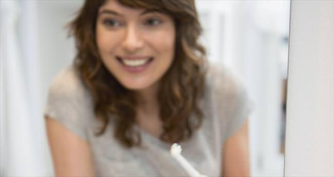 En güzel gülüş sizinki olsun