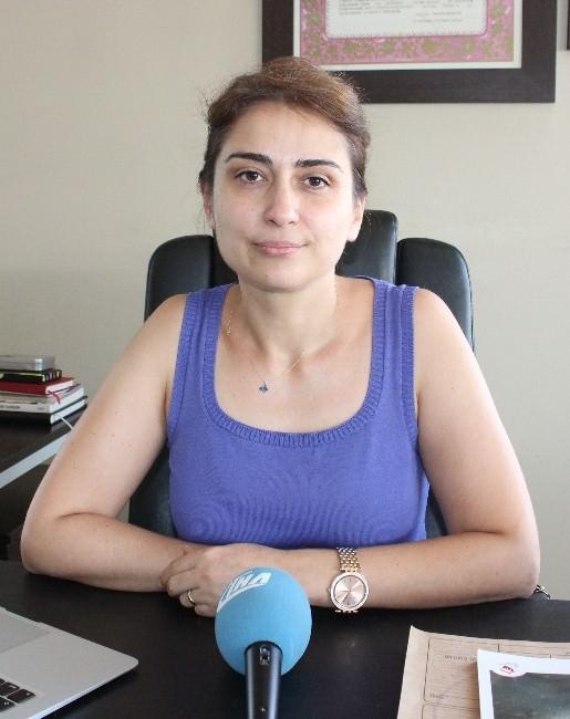 SGK Tarafından İzlenen Kadına 10 Bin TL Tazminat