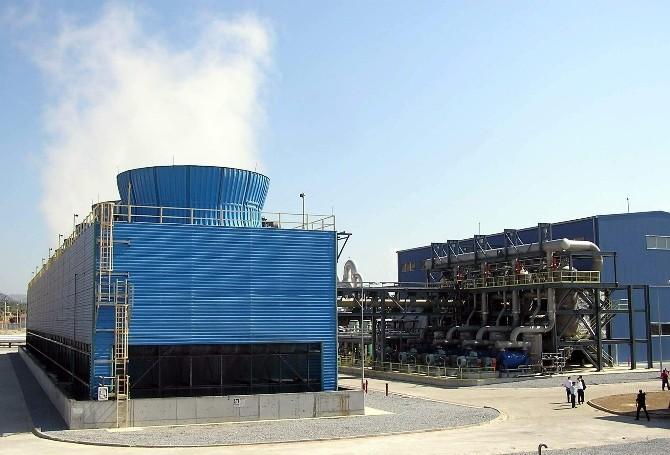 Aydın Büyükşehir Belediyesi'nden Jeotermal Açıklaması
