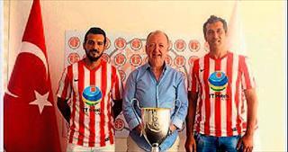 Plajda en iyi Antalyaspor