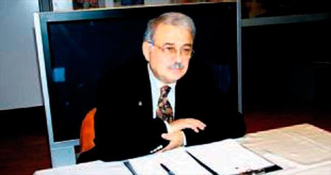 Devrim Sağıroğlu hayatını kaybetti