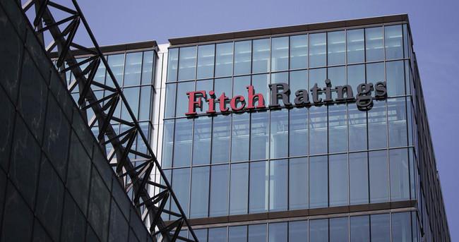 Fitch Ratings'ten Yunanistan açıklaması