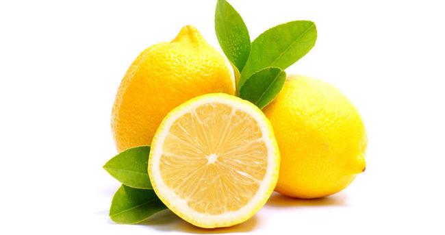 Limon fiyatları sezonunda da cep yakabilir