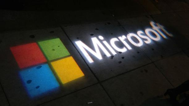 Microsoft binlerce kişiyi işten çıkaracak!