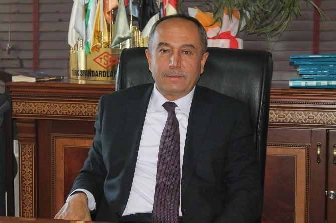 MHP Kırşehir İl Başkan Yardımcısı Hayatını Kaybetti