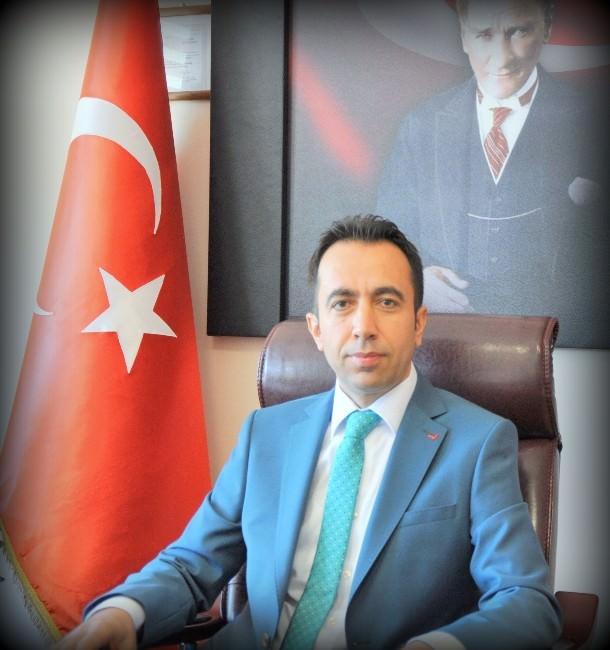 Tunceli Üniversitesi 2 Bin 340 Öğrenci Alacak