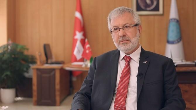 Bursa'da Girişimcilere Büyük Destek