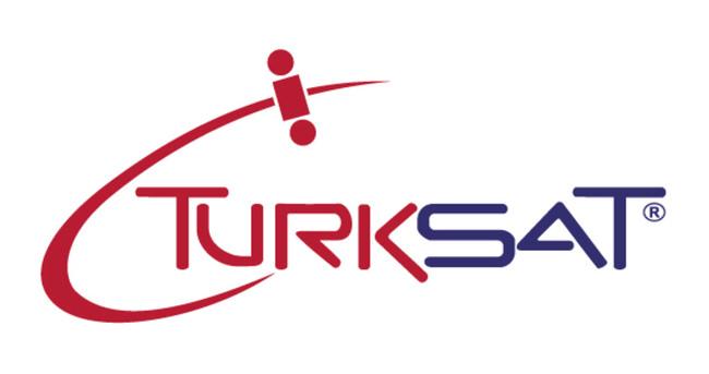 Türksat'tan yeni kampanya