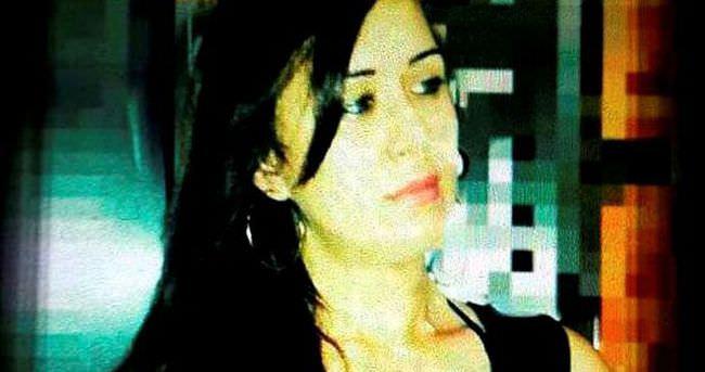 Fatma Şerban'ın katiline müebbet!