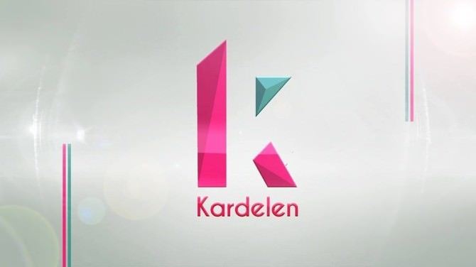 Kardelen TV İzleyicilerine On Binlerce Kur'an-ı Kerim Dağıttı