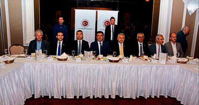 İzmir'e turizm müjdesi
