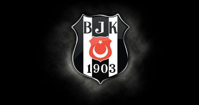 Beşiktaş'ta hedef, 3 mevkiye transfer