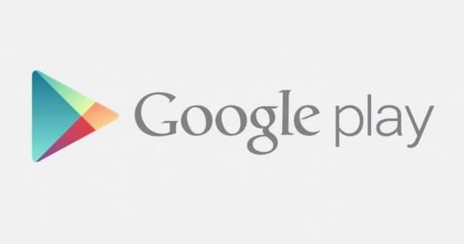 Google Play Store yenilendi