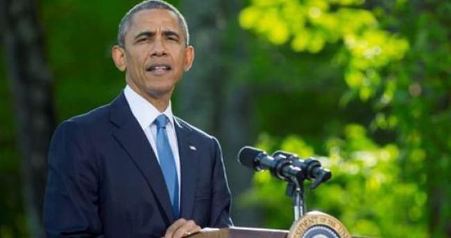 ABD'deki hack skandalı 21.5 milyonu etkiledi