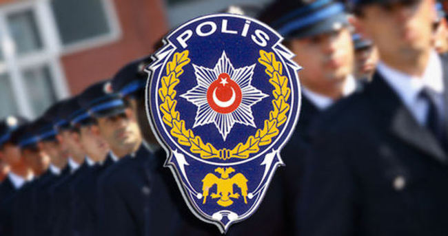 Polisler için kanun teklifi