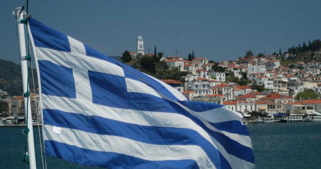 Yunanistan, borçları için Avro Bölgesi'nden 53,5 milyar avro istedi