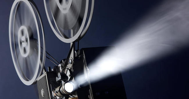 2'si yerli 7 yeni film vizyonda