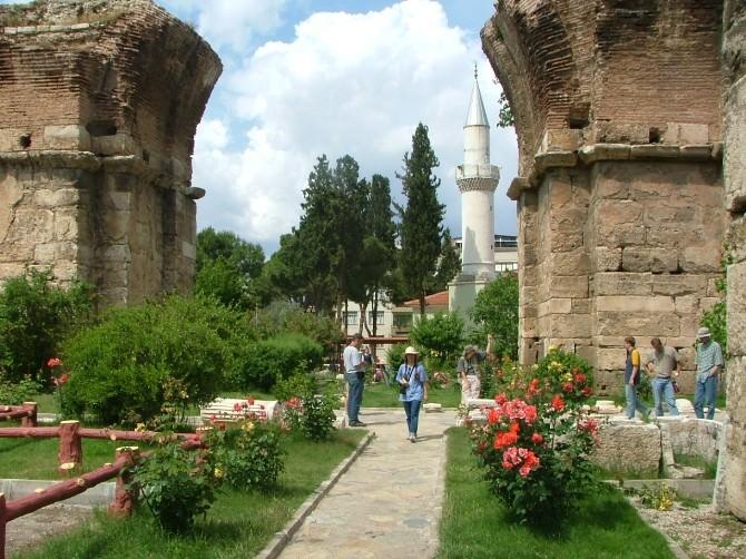 Bu Proje Alaşehir'e Değer Katacak