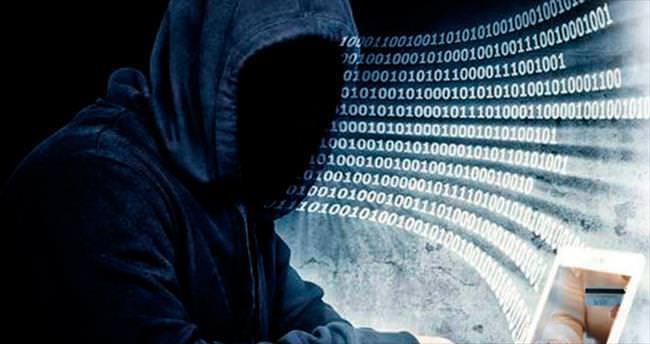 Şifre çetelerine sigortalı önlem