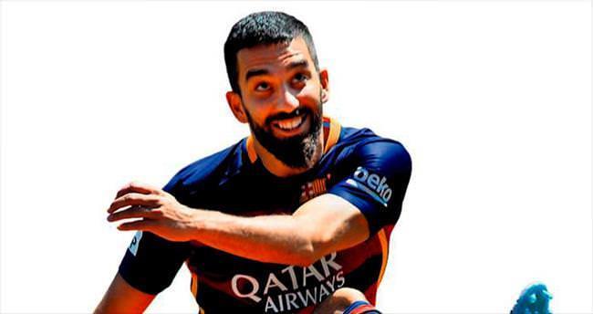 Lionel Messi gibisi bir daha gelmez