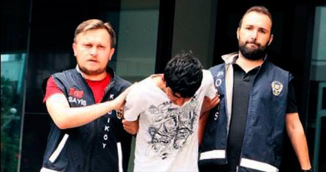 CHP'li Sağ'ı darp eden zanlılar serbest