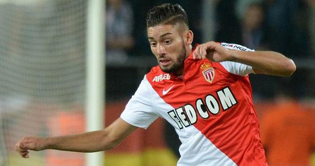 Carrasco, Atletico Madrid'de