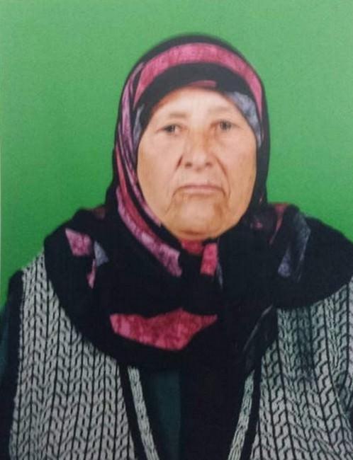Vefat Eden Yaşlı Kadından Uzun Yıllar Rahmet Okutacak Davranış