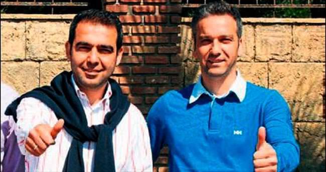 MHK'ye Antalyalı Müftüoğlu atandı