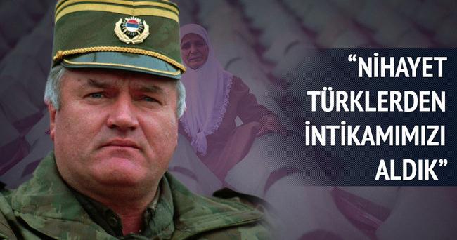 11 Temmuz 1995: Srebrenica katliamında neler oldu?