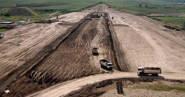 Baraj saldırılarına STK'lardan tepki