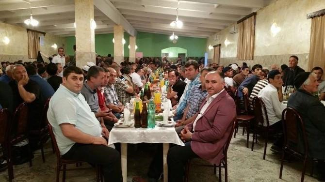 Orhangazi Belediyesi Bir İlke İmza Attı