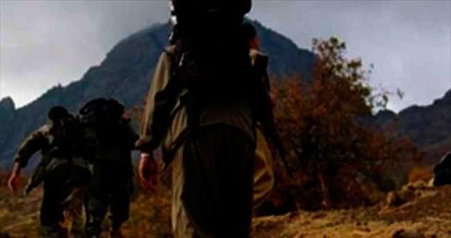 PKK HDP'lileri taradı: 1 ölü, 2 yaralı