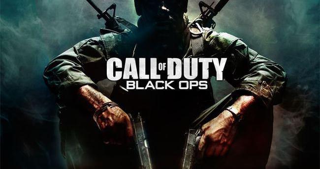Call of Duty'den buzdolabı sürprizi
