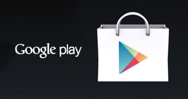 Google Play Store virüslerine dikkat!