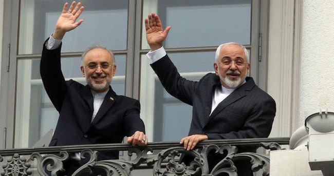 İran ile anlaşma çok yakın
