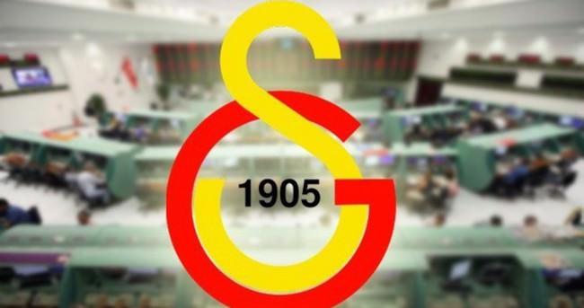 Galatasaray hisselerinde 'gayrimenkul' yükselişi